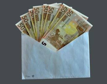 sobre-dinero